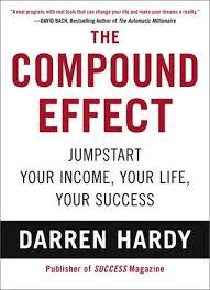 compound book
