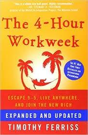 4-hour-book