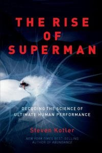 book-rise-of-superman