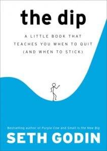 the-dip-book